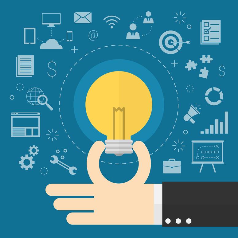 photodune-8500230-business-idea-s